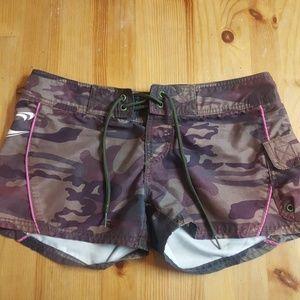 O'Neill Shorts - O'neill board shorts